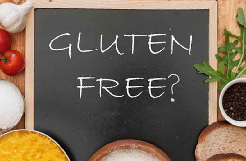 Would YOU Refuse to Serve Gluten Free Food?