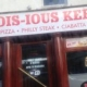 11 Of The Absolute Funniest Takeaway Names In Ireland